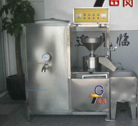 50豆浆机