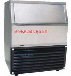 自动制冰机