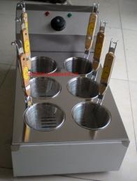 煮面爐|蒸鍋
