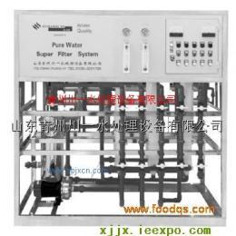 過濾水設備