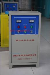 供应杀菌净化设备