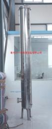 供应杀菌设备-臭氧发生器