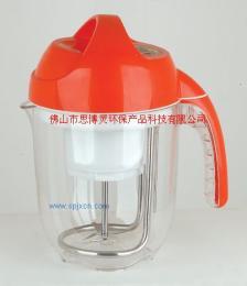康佳全自动豆浆机