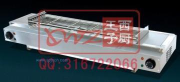 EB-110电热无烟烧烤炉