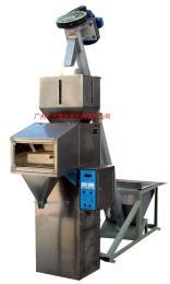半自动颗粒粉体灌装机/干燥剂灌装机