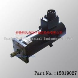 卷烟机配件电机15819027