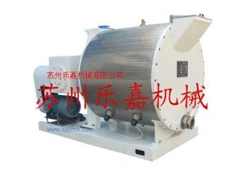 巧克力精磨機(節能型)JMJ1000C