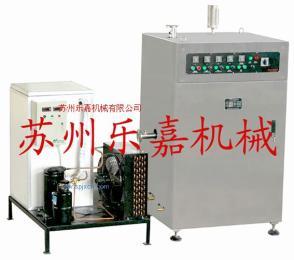連續自動調溫機QT250