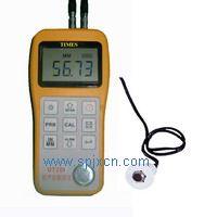 UT201超声波测厚仪