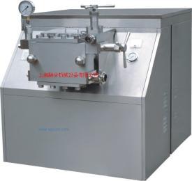 高压均质机Q6000-P30