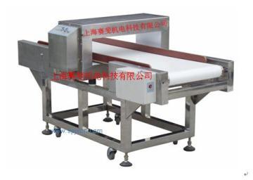 供应食品金属检测机