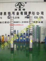 供应不锈钢潜水泵