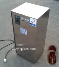 冷却液浮油收集器|切削液浮油收集器