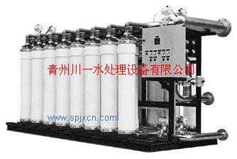山泉水設備-瓶裝山泉水設備