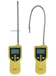 GRI-8309系列手持式氨气(NH3)气体检测仪