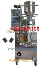 供应上海颗粒包装机 蜜饯颗粒包装机 钦典全自动立式核桃仁颗粒包装机