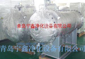 大型臭氧发生器/臭氧发生器