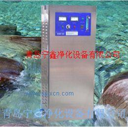 高频臭氧发生器