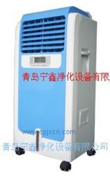 空气净化臭氧发生器