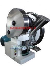供应TDP-6单冲式压片机