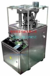供应ZP5,7,9 旋转式压片机