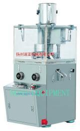 供应 ZP17D旋转式压片机