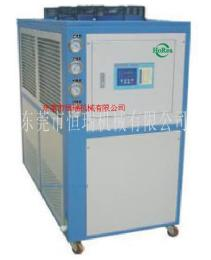 超低温工业冷水机