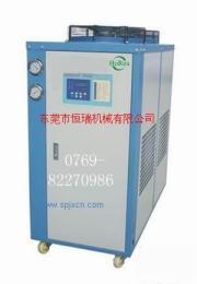 各种非标冰水机冷冻机