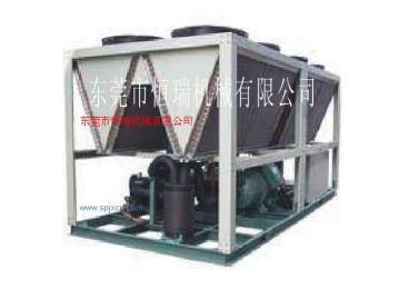 零下30度冰水机制冷设备