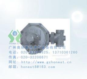 供应143-80 143-8煤气减压阀