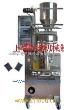 立式多功能颗粒食品包装机