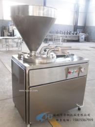 供應山東華鋼液壓灌腸機