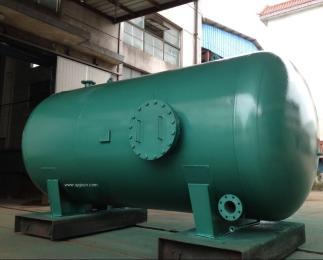儲水罐 碳鋼襯銅儲水罐 碳鋼襯銅熱水罐 碳鋼襯不銹鋼儲水罐 碳鋼襯不銹鋼熱水罐