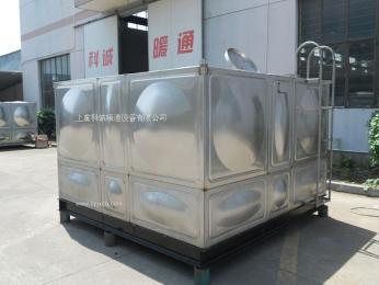 消防水箱 膨胀水箱  生活水箱