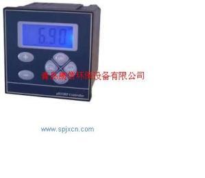 PH113   pH/ORP测控仪