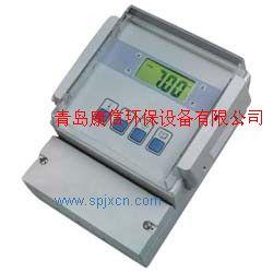 在线pH/ORP 控制器