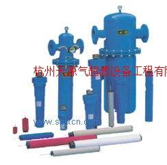 精密过滤器、油水分离器