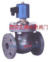 ZCLF电磁阀1.6Mpa