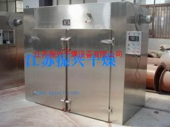 热风循环烘箱/烘干箱