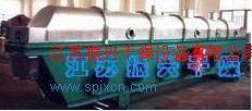 聚丙烯酸鈉干燥機