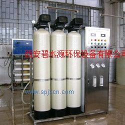 陕西净水设备公司