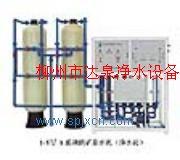 饮用水过滤设备