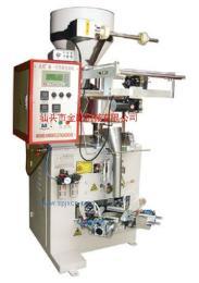 供应TJS-250型三角包装机