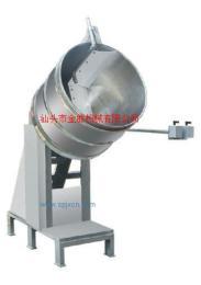 供应PY780型双旋转拌糖油机