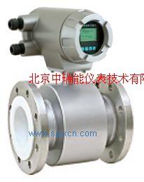 供应北京电磁流量计厂家