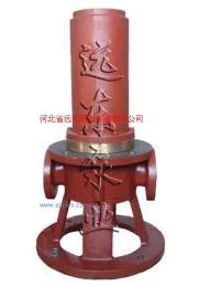 3GC三螺杆泵,双螺杆泵,单螺杆泵,船用主机滑油泵