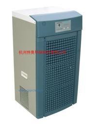 川井工業除濕機: DH-1282B