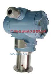 SEN-432卫生型压力变送器