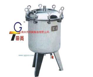 供應砂棒過濾器