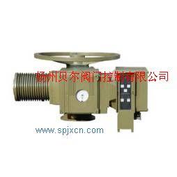 2SA30西门子电动执行器